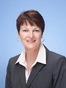 Westbrook Employment / Labor Attorney Elizabeth A. Olivier