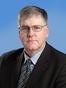 New Hampshire Business Attorney John M. Sullivan