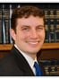 Westbrook Foreclosure Attorney David E. Stearns