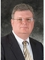 Jonesboro Construction / Development Lawyer Steven Martin Fincher
