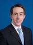 Augusta International Law Attorney Jonathan Andrew Cashman