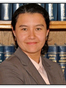 Scarborough Elder Law Attorney Eleanor L. Dominguez