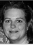 Heidi M. Pushard