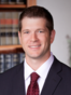 Bangor Real Estate Attorney Matthew M. Cobb