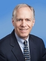 New Hampshire Arbitration Lawyer William C. Saturley