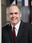 Lewiston Real Estate Attorney David W. Bertoni