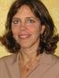 Maine Estate Planning Attorney Kathleen E. Kienitz