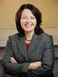 Peaks Island Medical Malpractice Attorney Elizabeth A. Germani