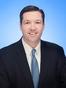 Cumberland County International Law Attorney Timothy J. Bryant