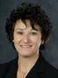 New Hampshire Health Care Lawyer Elaine M. Michaud