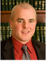 Waban Litigation Lawyer Robert P. Joyce Jr.