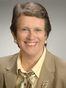Susan Ellen Grosh
