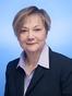 Attorney Bonnie L. Martinolich