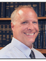 Maine Family Law Attorney Christopher P. Leddy