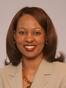 Atlanta Government Attorney Lori Michelle Burton