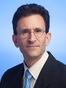 Maine Business Attorney Jonathan G. Mermin