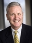 West Millbury Employment / Labor Attorney John P. McMorrow