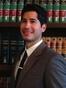 San Diego Workers' Compensation Lawyer Luis Oscar Osuna