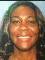 Canton Immigration Attorney Sandra N Boogaard