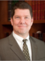 Cass County Criminal Defense Attorney Cash Hennessy Aaland