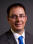 Mandan Litigation Lawyer Daniel Anderson