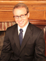 Fort Smith Estate Planning Attorney Carl Michael Daily