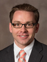 West Fargo Mergers / Acquisitions Attorney Brent Haase
