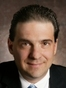 Bethel Park Family Law Attorney Mark Kevin Gubinsky
