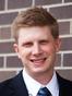 Minnesota Education Law Attorney Joshua Mark Heggem