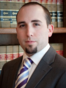 Cass County Criminal Defense Attorney Daniel E. Hopper