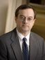 Atlanta Business Attorney John E. Floyd