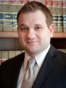Fargo DUI / DWI Attorney Jesse Nathan Lange