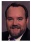 Atlanta Trademark Application Attorney Robert Lloyd Florence