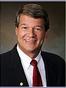 Wayne K. Stenehjem