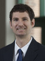 North Dakota Marriage / Prenuptials Lawyer William B. Wischer