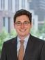 Cambridge Commercial Real Estate Attorney Andrew Dennington