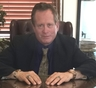 Rhode Island Contracts / Agreements Lawyer Arthur Chatfield III