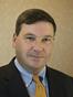 Pawtucket Government Attorney Richard R. Beretta Jr