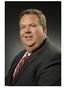 Atlanta Intellectual Property Law Attorney John Cabell Ethridge Jr.