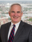 Charlestown Employee Benefits Lawyer George L Chimento