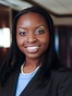 Rhode Island Immigration Attorney Saikon Gbehan