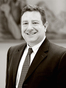 Hampshire County Corporate / Incorporation Lawyer Nicholas Grimaldi