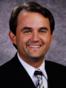 Franklin County Antitrust / Trade Attorney Robert Andrew Bell Jr.
