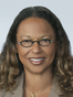 Toledo Commercial Real Estate Attorney Neema Marie Bell