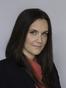 Barrington Domestic Violence Lawyer Kara Hoopis Manosh