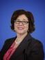 Melinda J Kwart