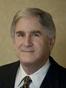 Rhode Island Estate Planning Attorney Stanley J Kanter