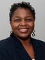Atlanta Aviation Lawyer Frankie Denise Evans