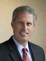 Rhode Island Administrative Law Lawyer William J Lynch