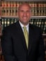 Pawtucket Personal Injury Lawyer John W Mahoney